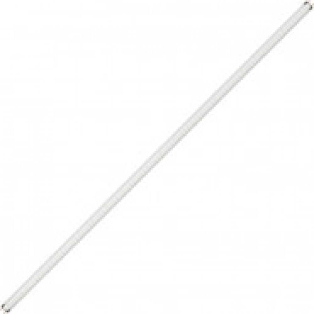 Лампа люминесцентная Osram L36W/830 36 Вт G13 T8 3000 K (4008321581457, 25 штук в упаковке)