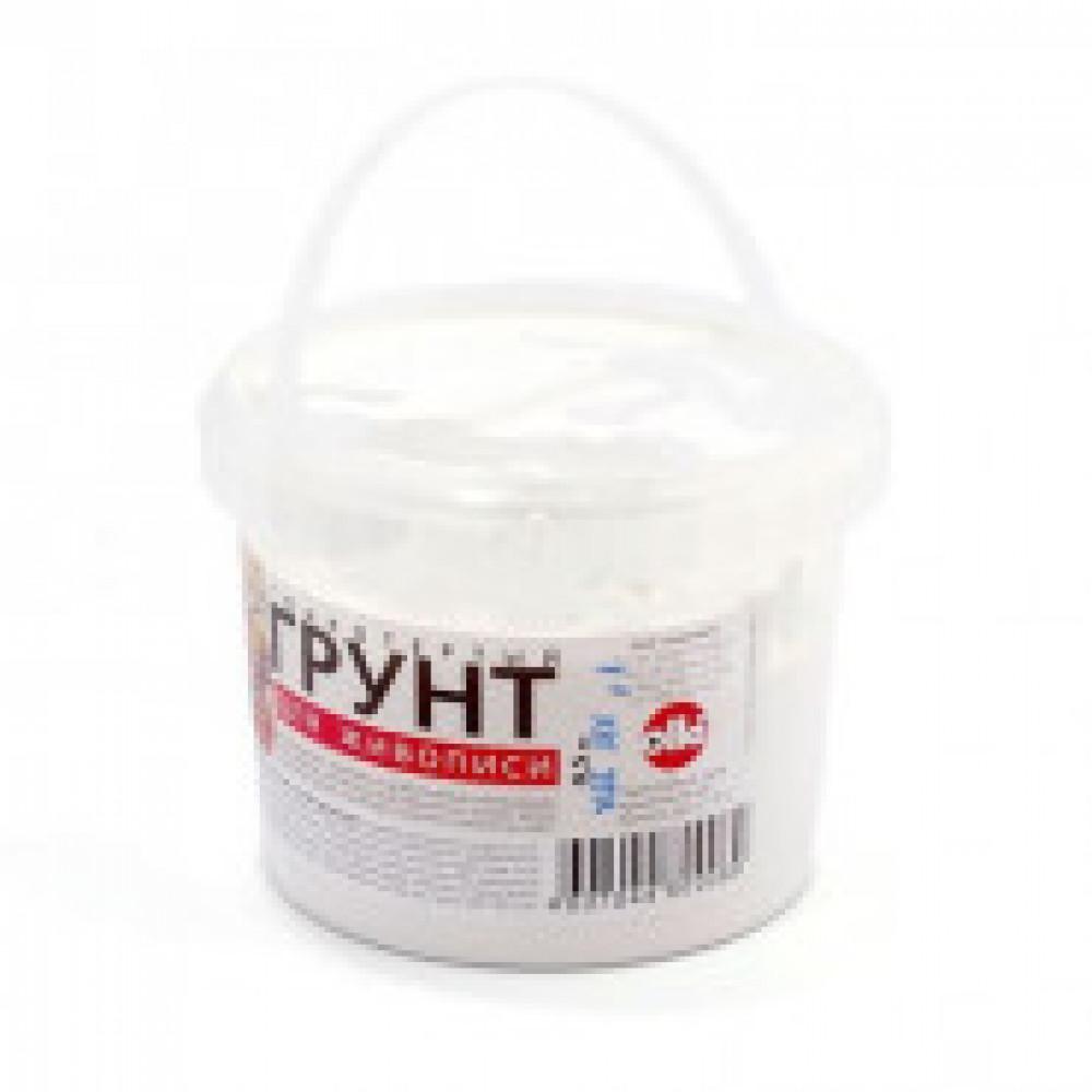 Грунт Olki 0,5 кг, арт.0069