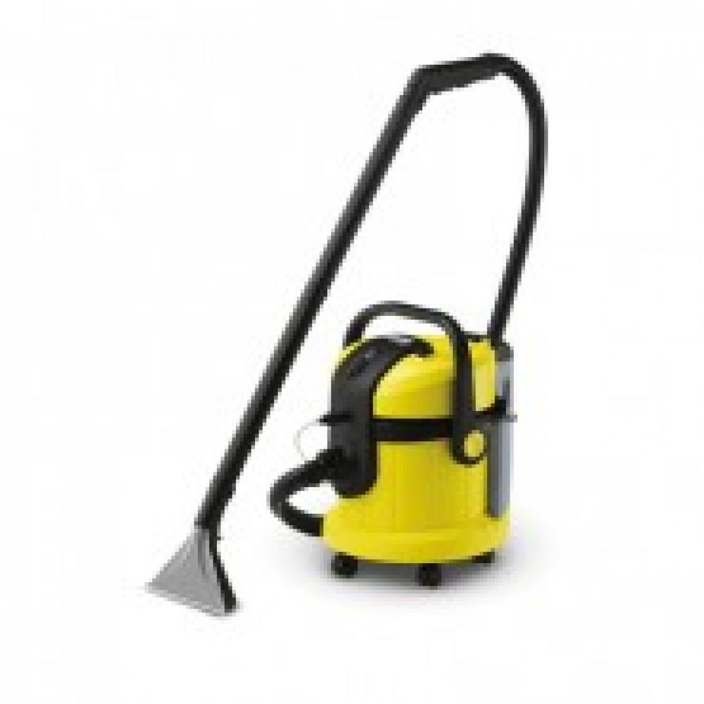Пылесос моющий Karcher SE 4002 (1.081-140.0)
