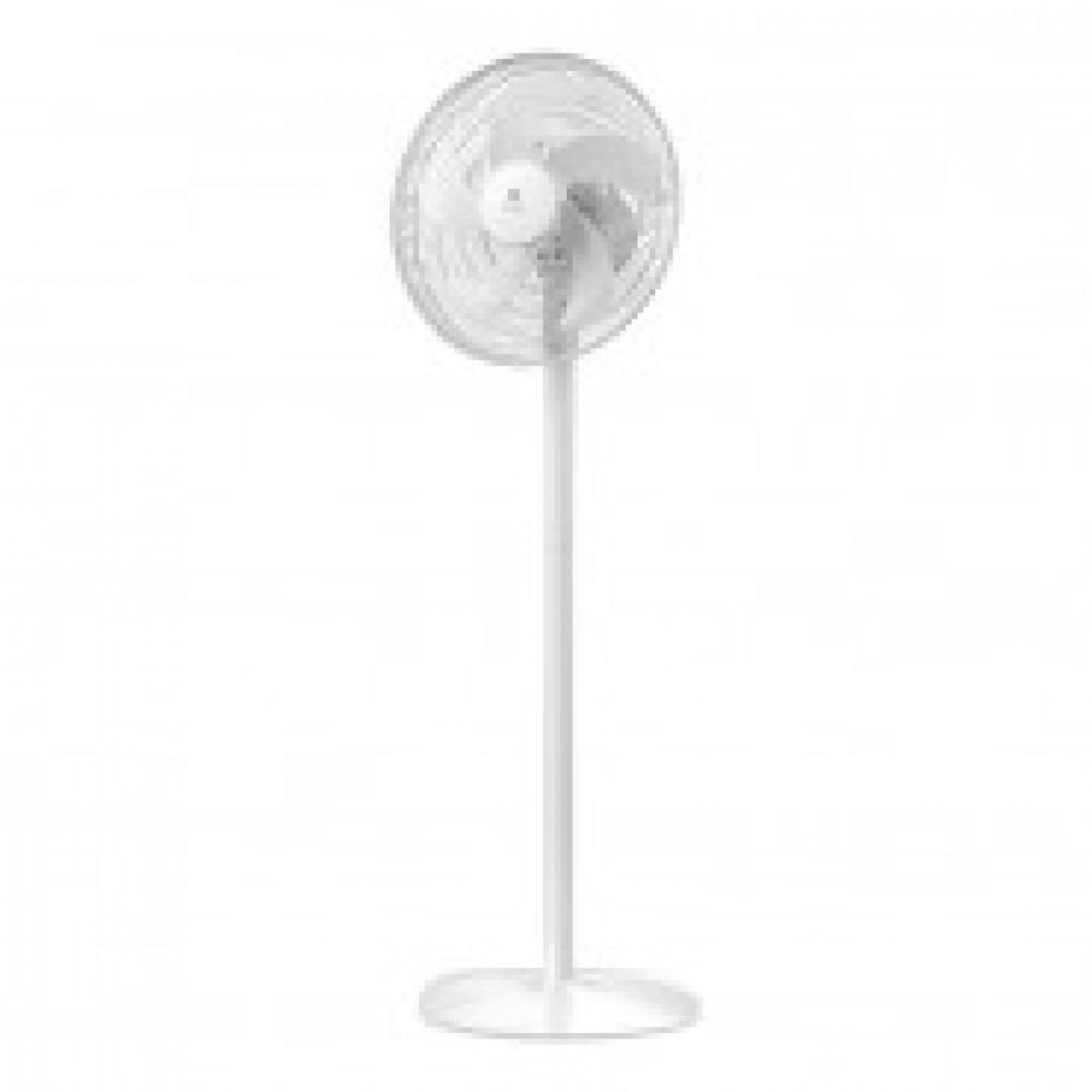 Вентилятор напольный Electrolux  EFF - 1005,напол/настольн,Управ.мех,цв.бел