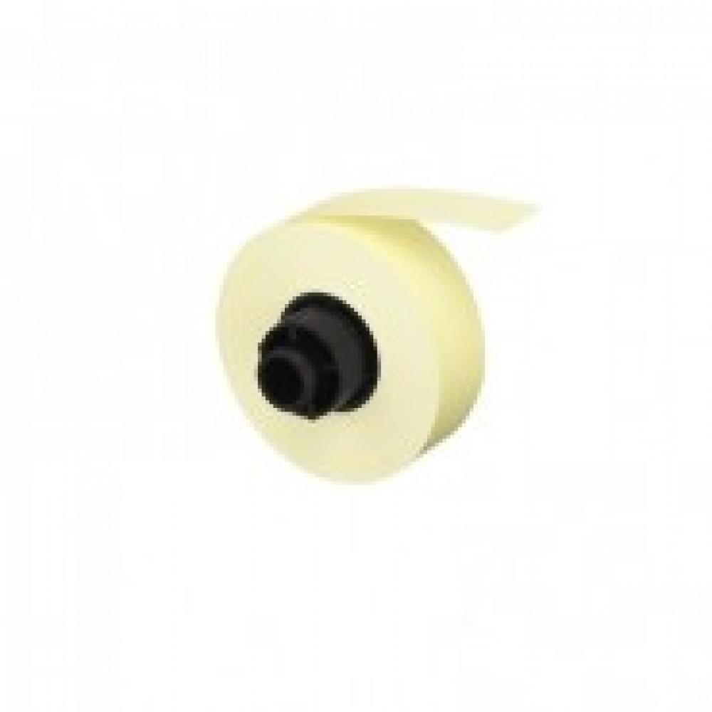 Картридж к Label принтеру Casio XA-9YW1-W-EJ жел.,9mm,для Lamebo MEP-U10