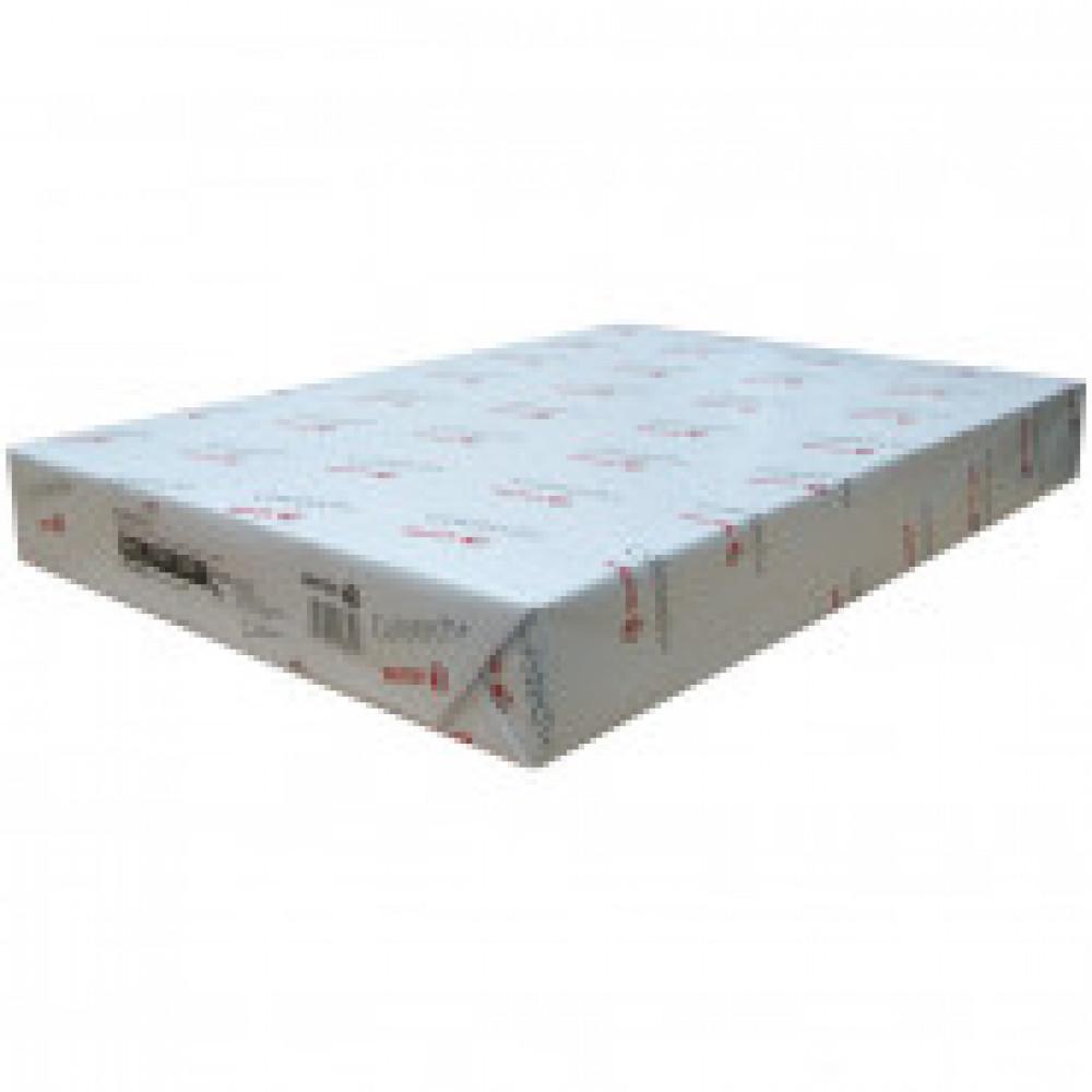 Бумага для цв.лазер.печ. XEROX Colotech plus SRA3,100г,170%CIE пачка500л