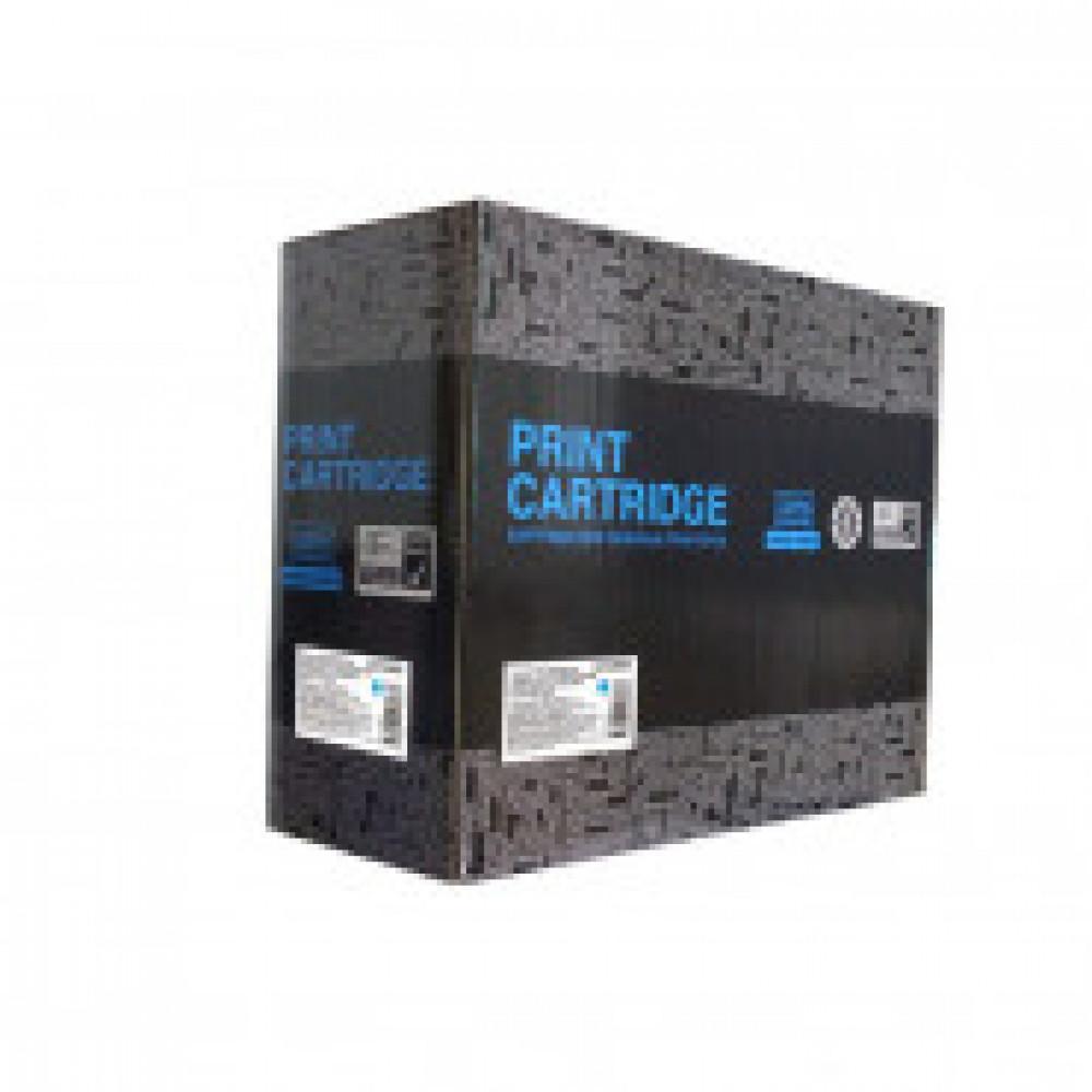 Картридж лазерный  CLT-C406S гол. для SamsungCLP-360/365/368