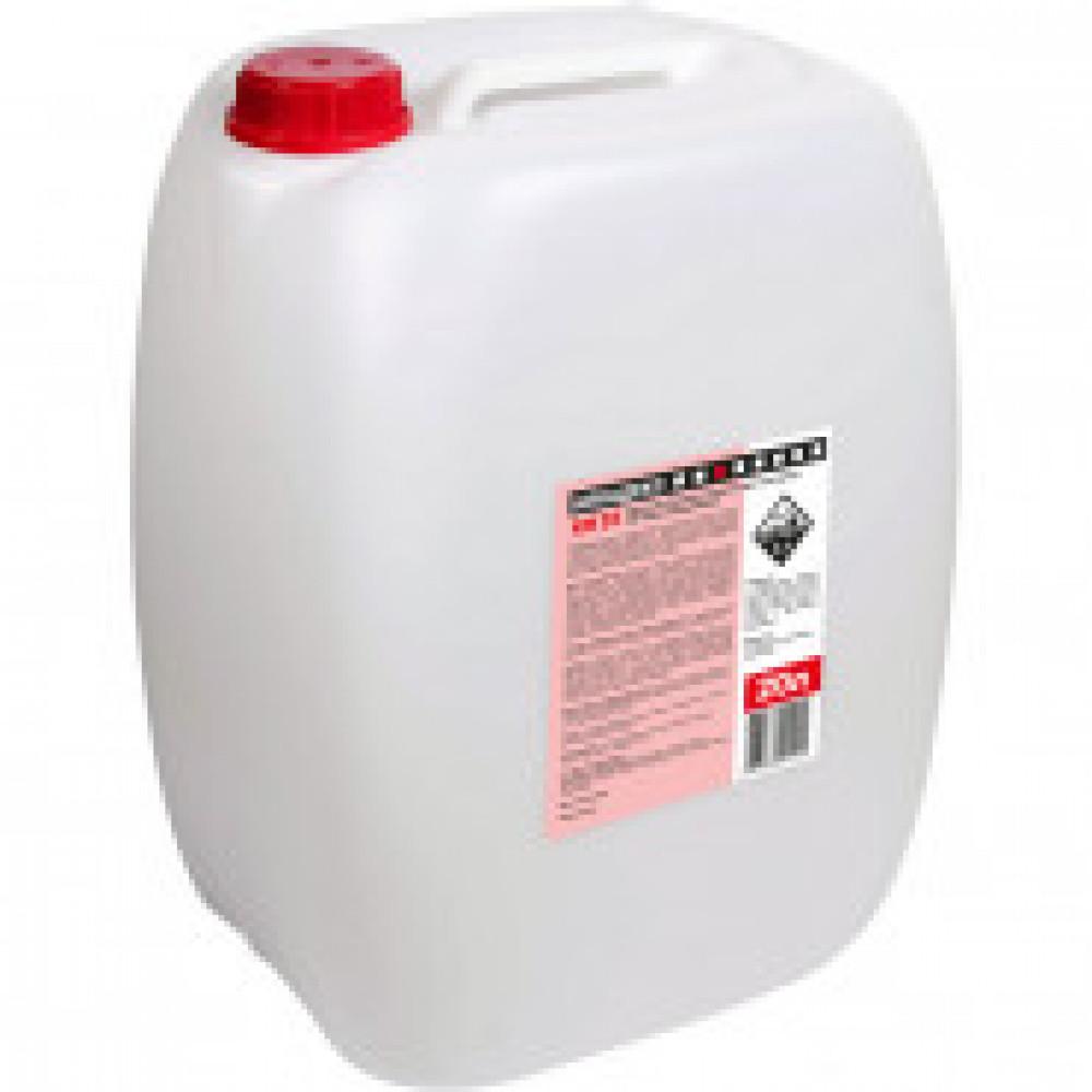 Профессиональная химия Алкадекс КН35 20л,д/санитарной CIP-мойки оборуд-я