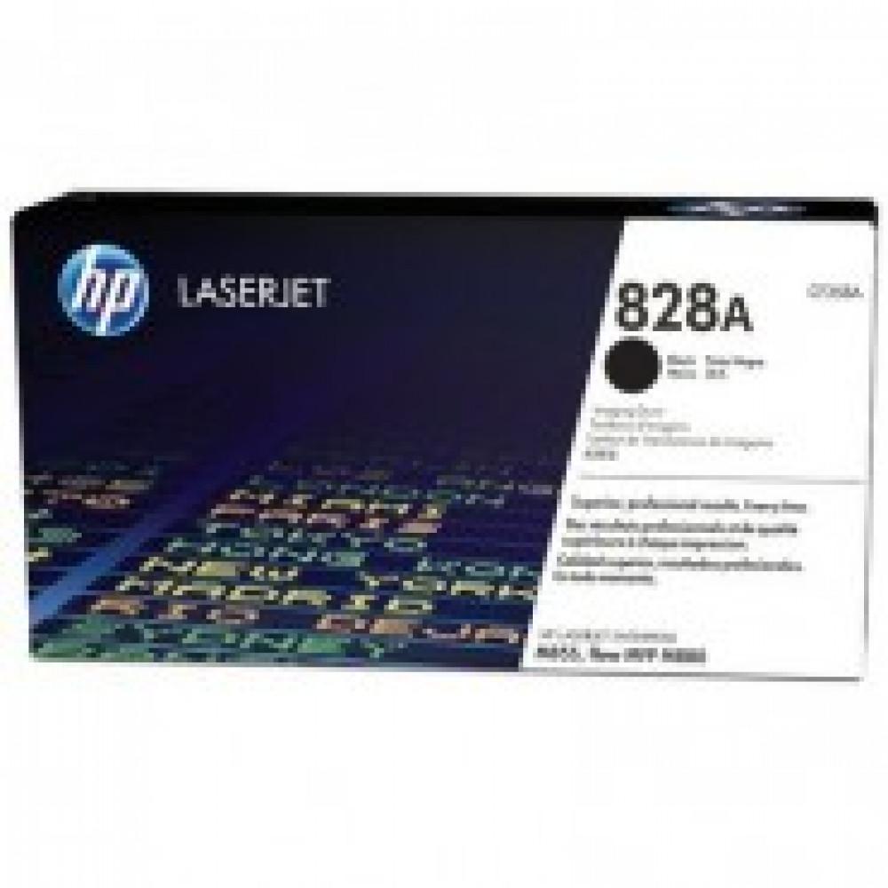 Драм-картридж HP CF358A чер. для HP CLJ M855/M880