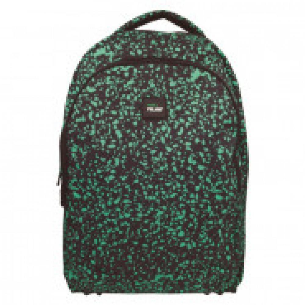 Рюкзак Texture 45x30x12 см, 17 л., 624601TE