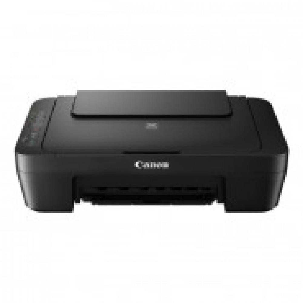 Многофункциональное устройство Canon PIXMA MG3040(1346C007AA)A4 psc 8/4стр
