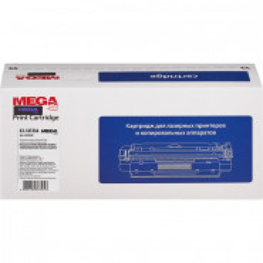 Картридж лазерный Promega print KX-FAT88A для Panasonic FL403/413