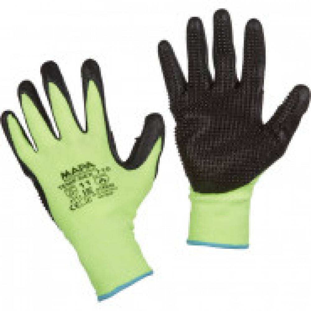Перчатки защитные MAPA Temp-Dex 710 размер 9