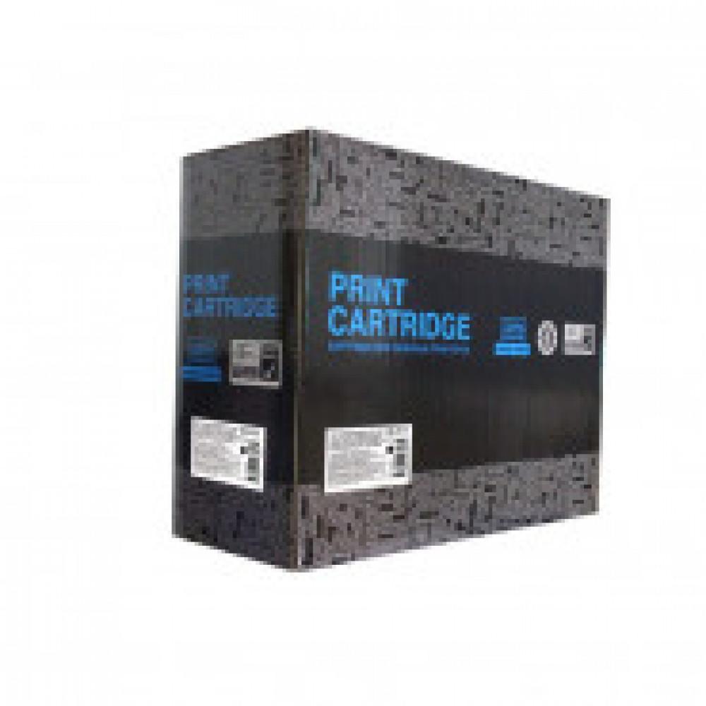 Драм-картридж лазерный  DR-2275 для Brother HL-2240/2250