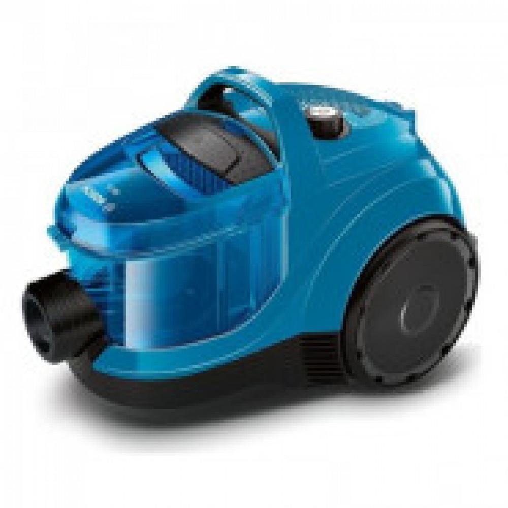 Пылесос Bosch BGC 1U1550