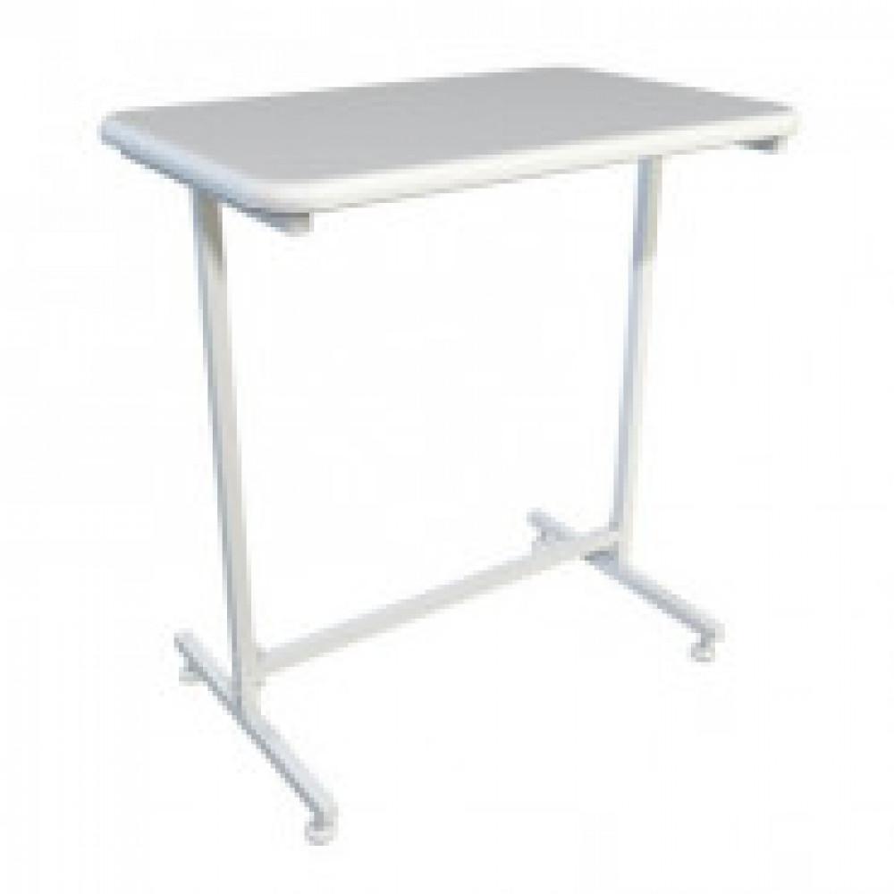 Метал.Мебель HILFE МД Стол манипуляционный SM N, 680х440х890/900