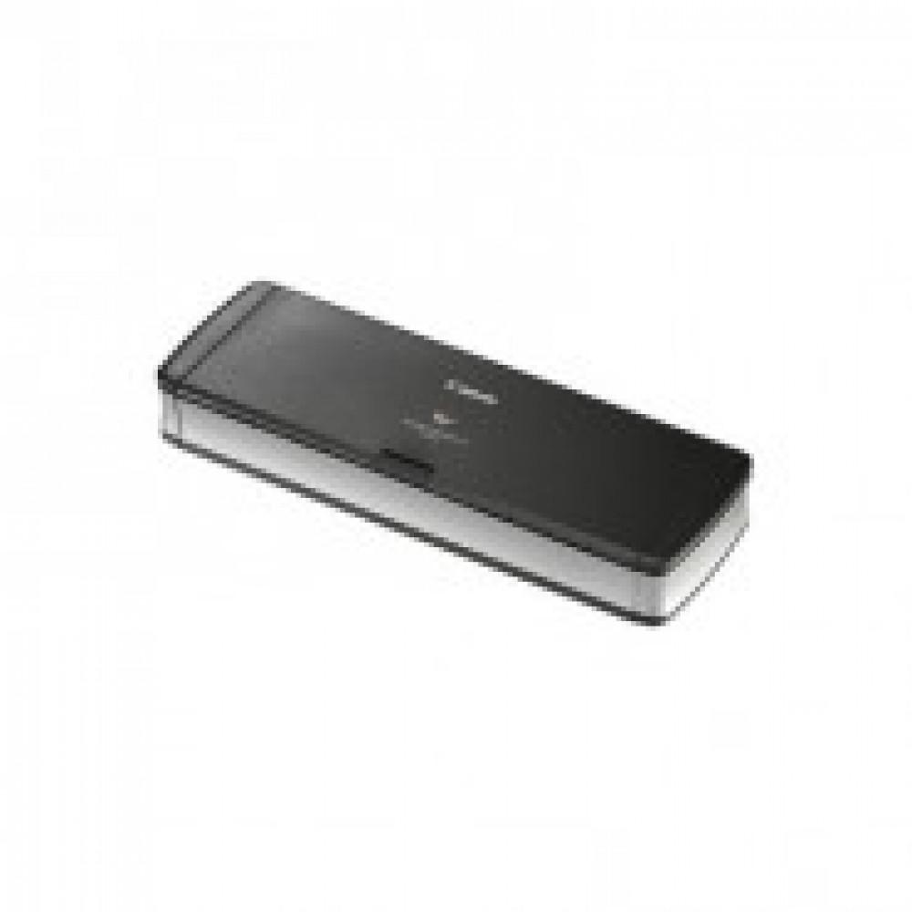 Сканер Canon P-215II (9705B003) А4