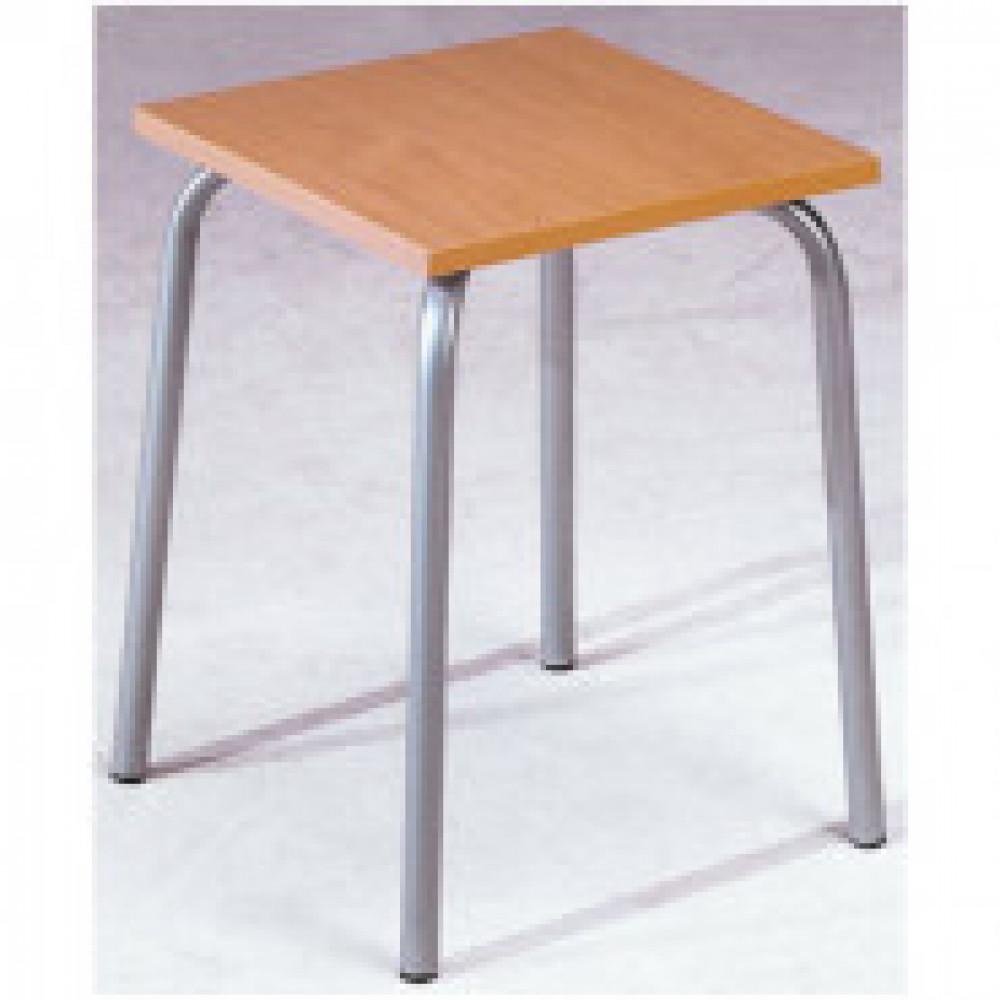 Мебель для школы Д_Табурет 5рост 997.061 бук