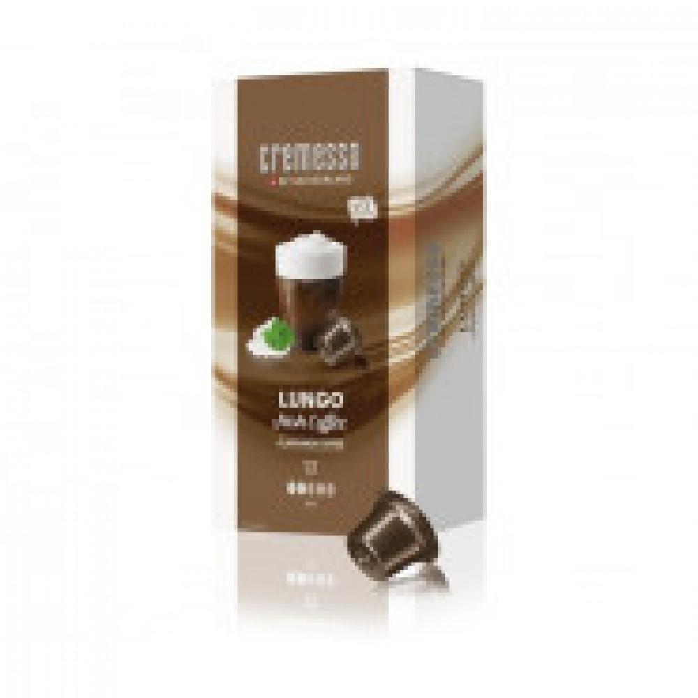 Капсулы для кофемашин Cremesso Irish Coffe 16 порций
