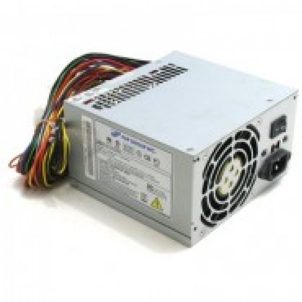 Блок питания FSP 450W (ATX-450PNR(-I)) v.2.2 ,230V,24+4pin,fan 12 см