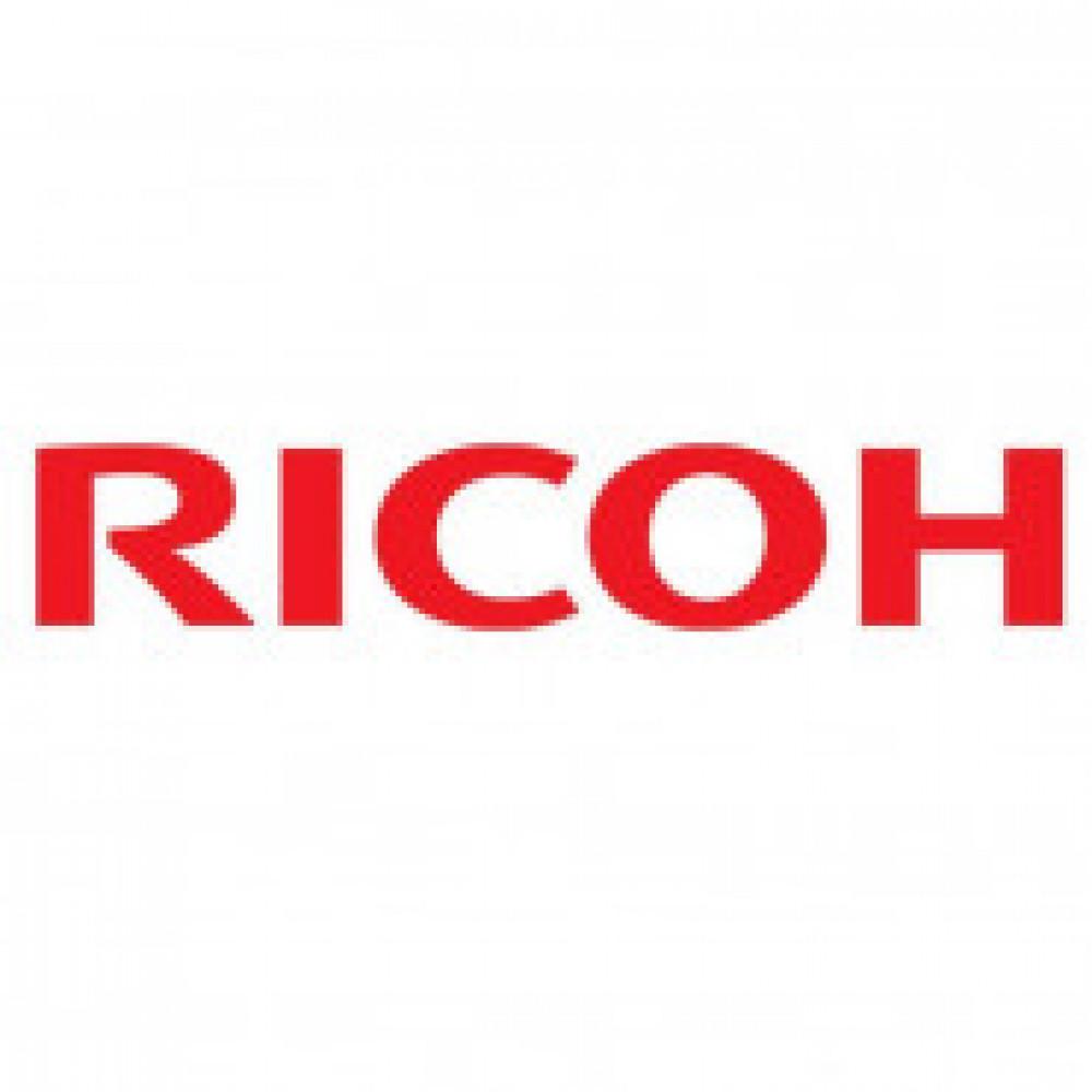 Инструкция для Ricoh MP C2011SP (903688)