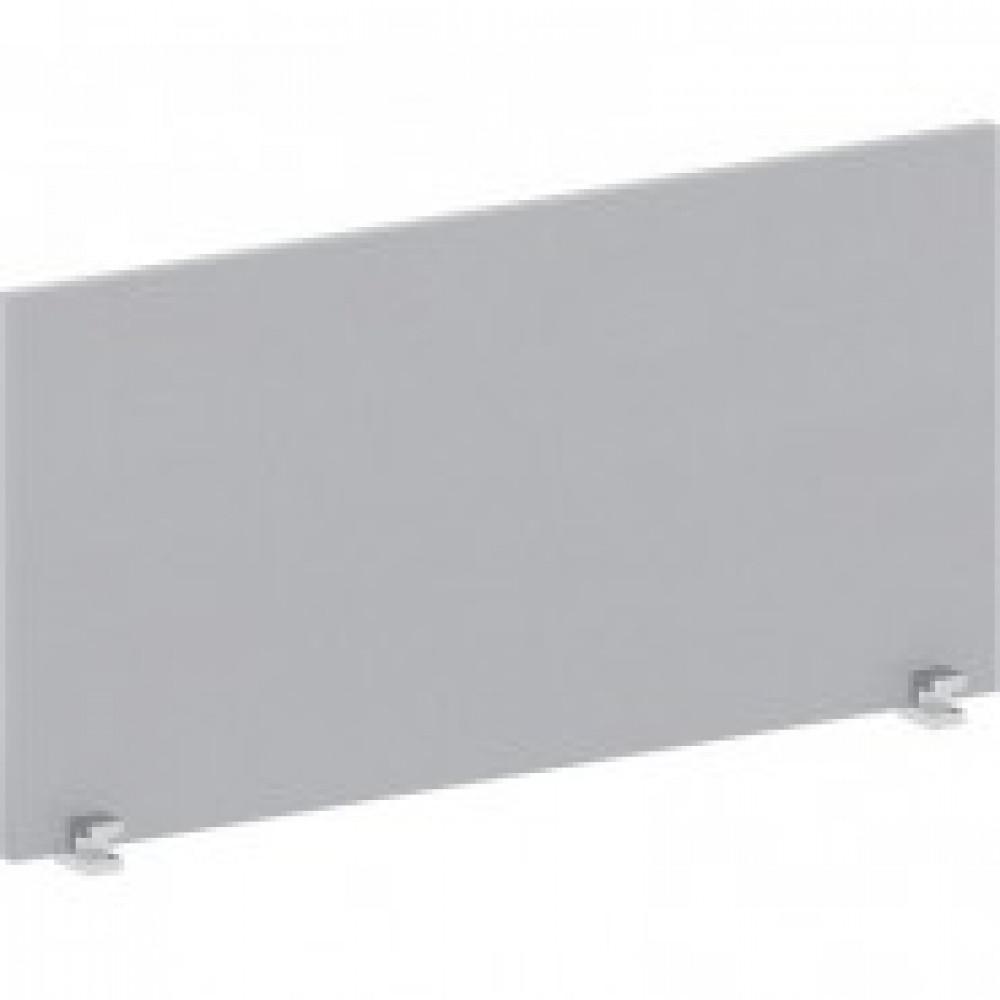 Мебель Easy St Экран с креплением (246,275) серый (030)