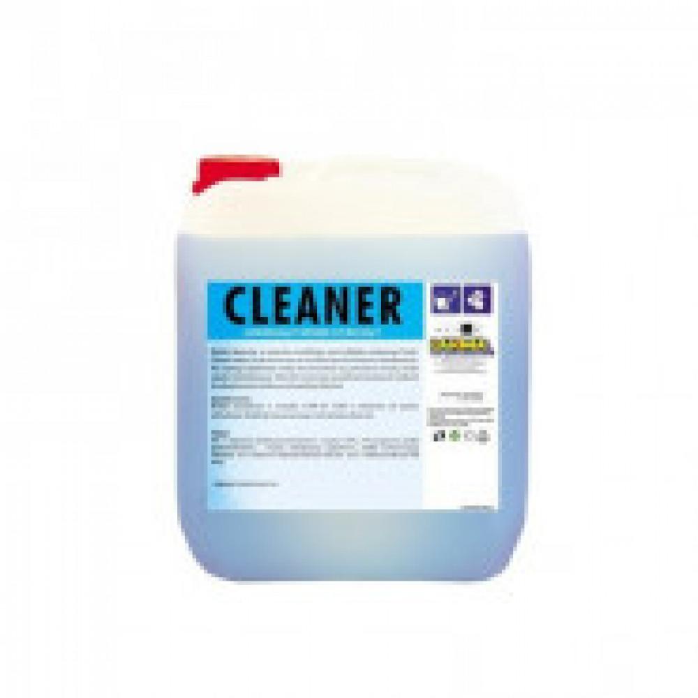 Профессиональная химия Lakma PROFIMAX CLEANER 1л