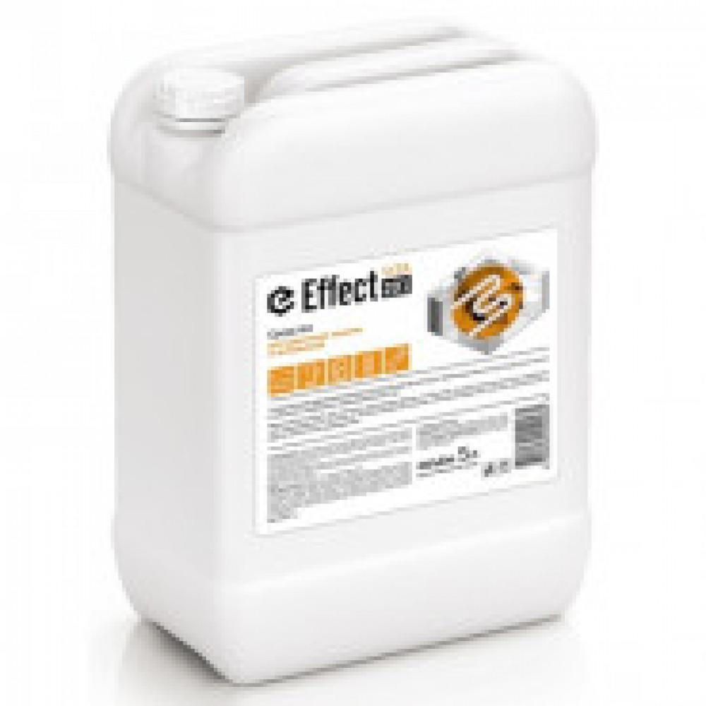 Профессиональная химия Effect VITA 201 для удаления накипи и отложений 5л