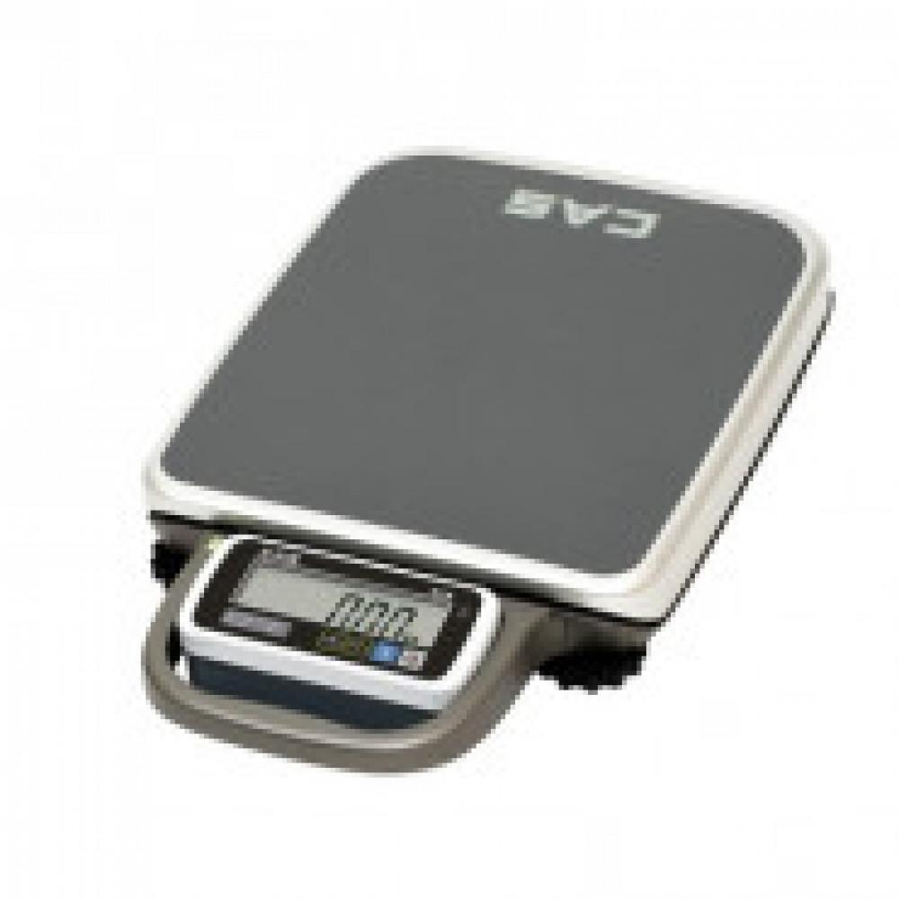 Весы напольные PB-60 с пред.60 кг