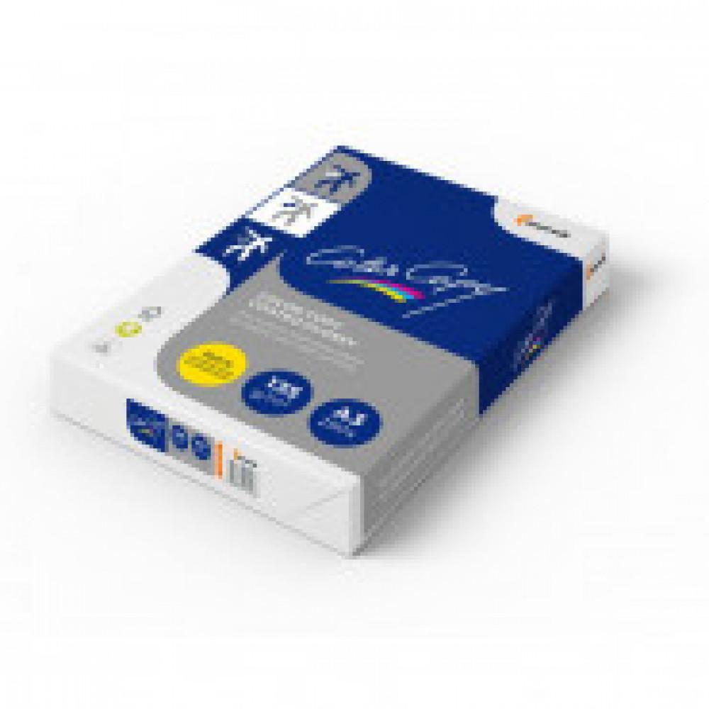 Бумага для цв.лазер.печ. Color Copy Coated Glossy(А3,135г,139CIE%)250л/п