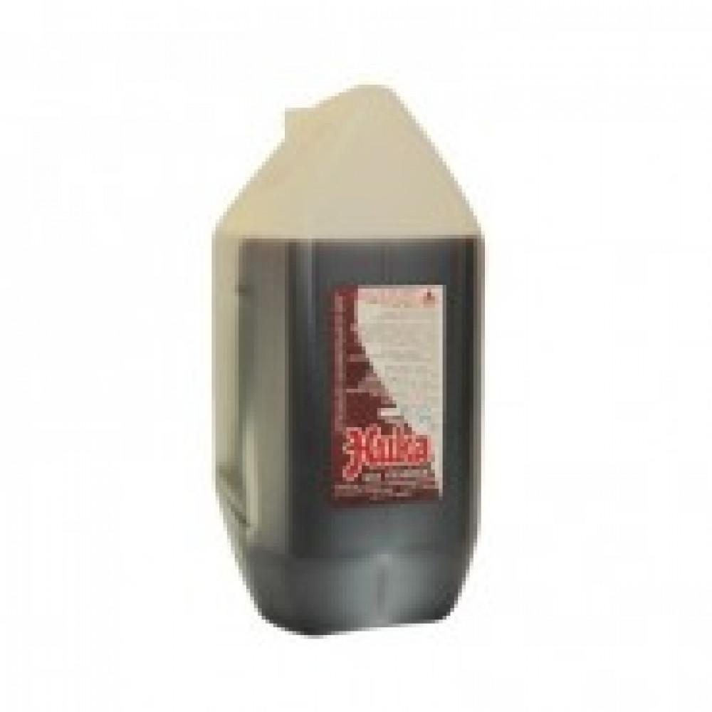 Профессиональная химия Ника-КМ, 6.0 кг, ср-во конц в/щелочн моющ,пенное,кан