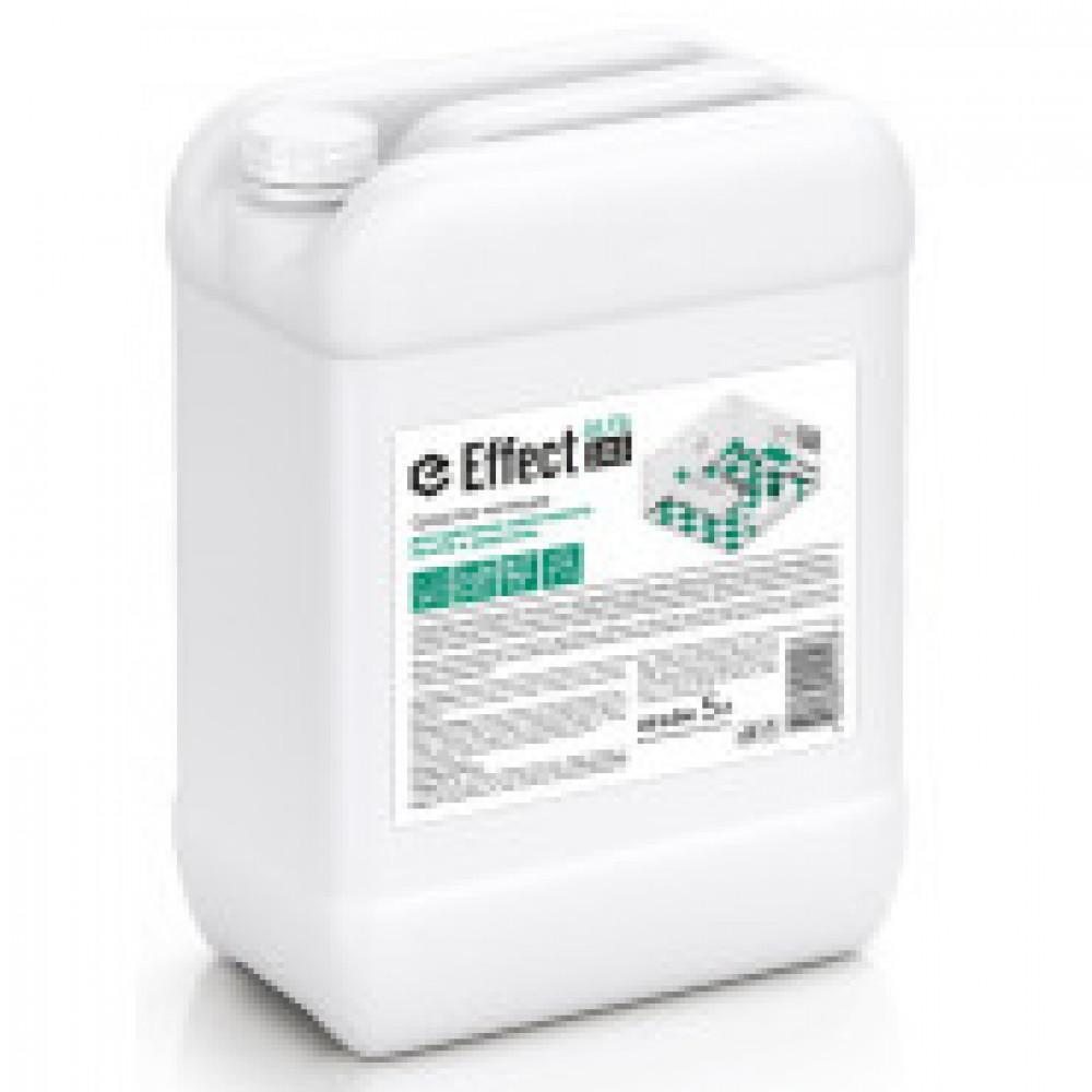 Профессиональная химия Effect ALFA 103 для удал. извест.налета и ржавч. 5л