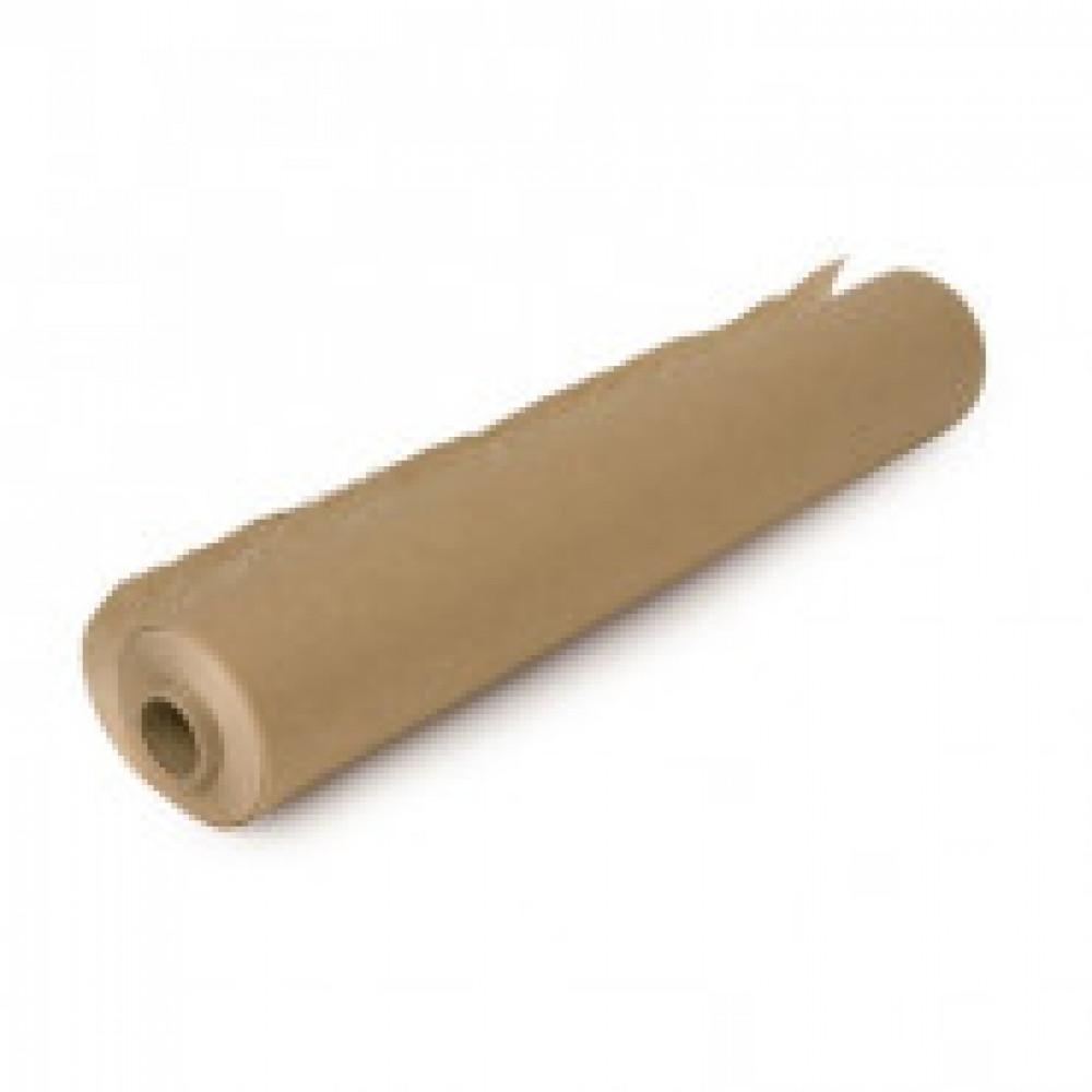 Бумага для выпечки Горница коричневая 38 см x 100 м (артикул производителя 209-055)