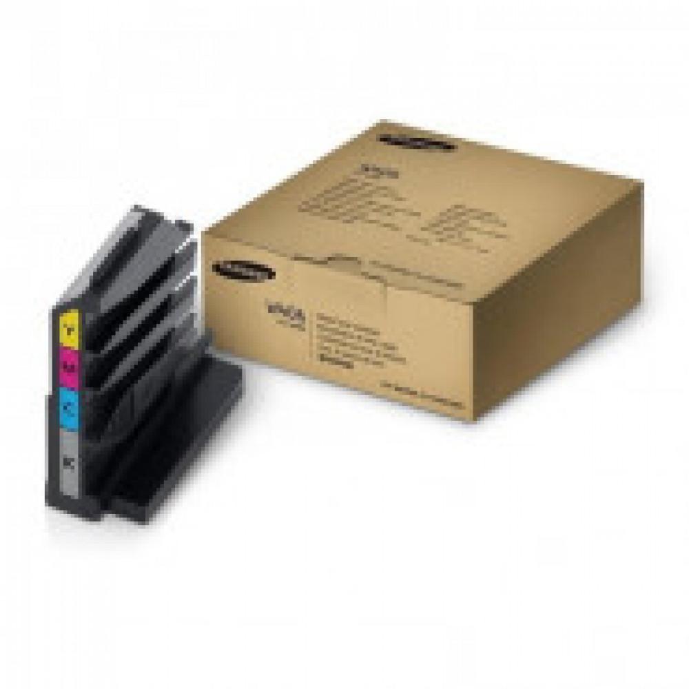 Samsung CLT-W406 (SU426A) для CLP-360/365 CLX-3300