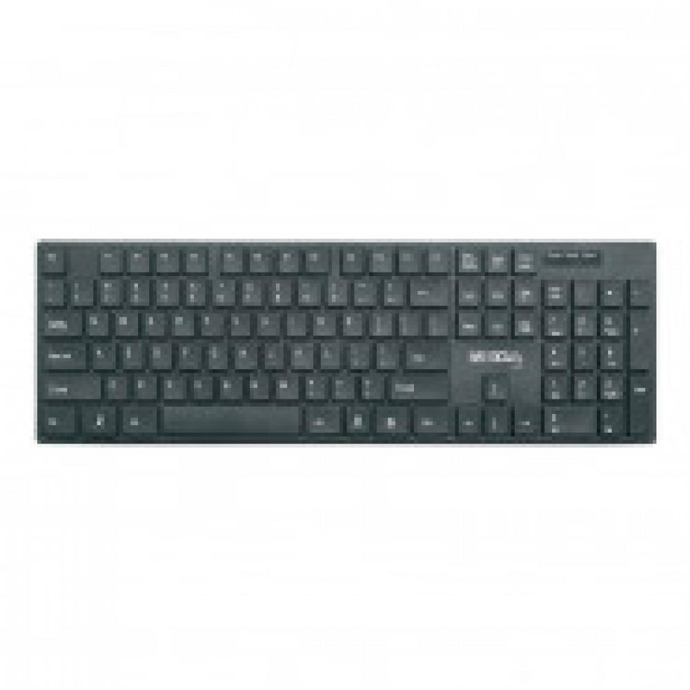 Клавиатура Promega jet E-K508