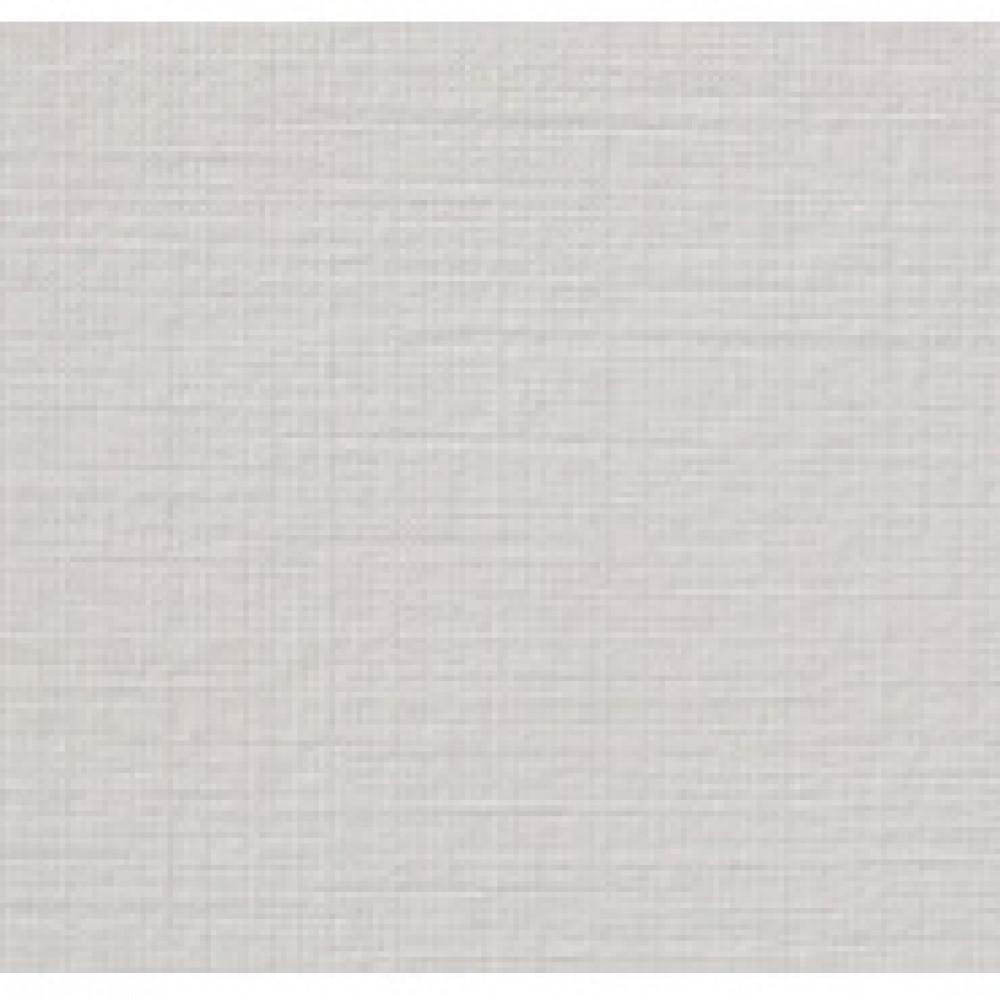 Бумага для визиток Fine Linen Embossed White 240 gsm SRA3