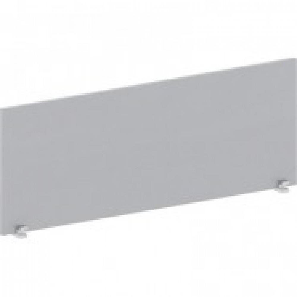 Мебель Easy St Экран с креплением (247,275) серый (030)