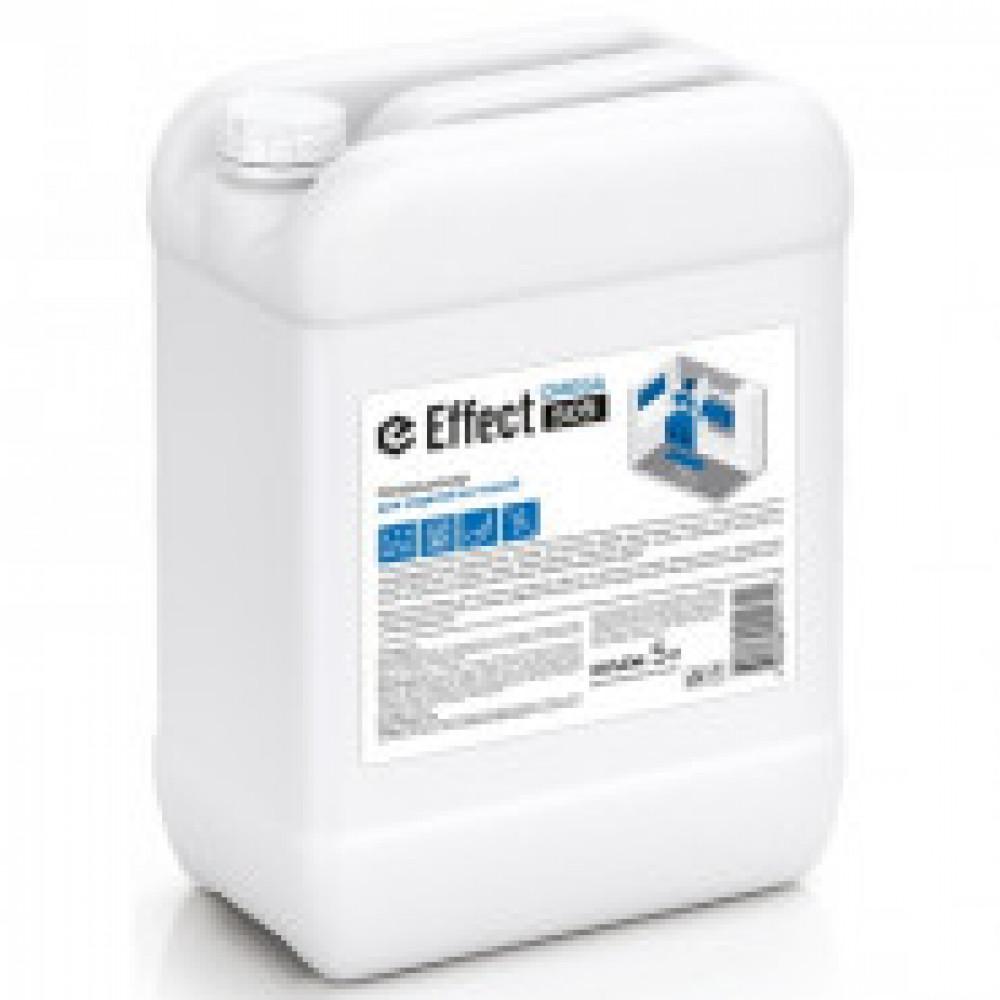 Профессиональная химия Effect OMEGA 505 кондиционер для тканей 5л
