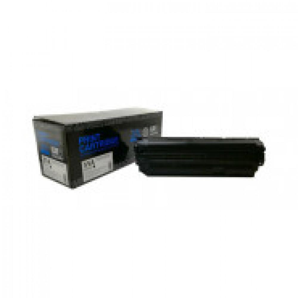 Картридж лазерный  35A CB435A чер. для НР LaserJetP1005/P1006