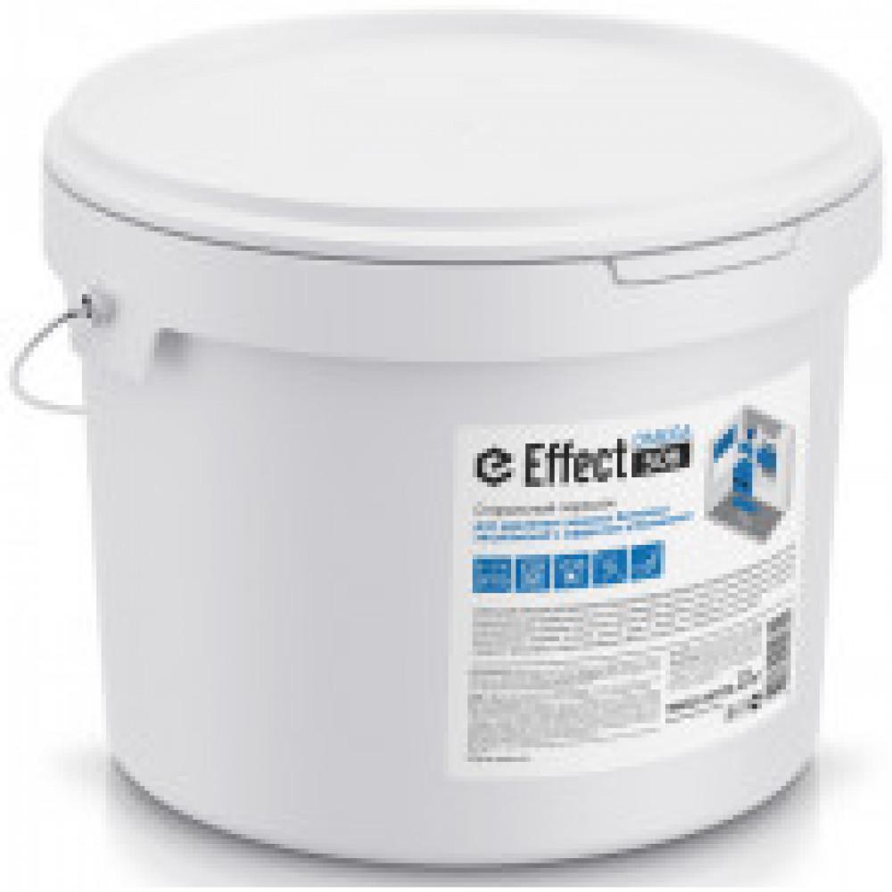 Профессиональная химия Effect OMEGA 506 для сложных белковых загрязн 10 кг