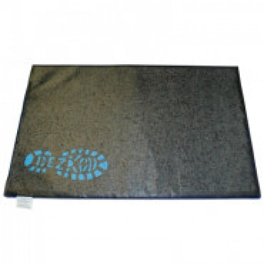 Дезинфекционный коврик Эконом 50х80х3 см