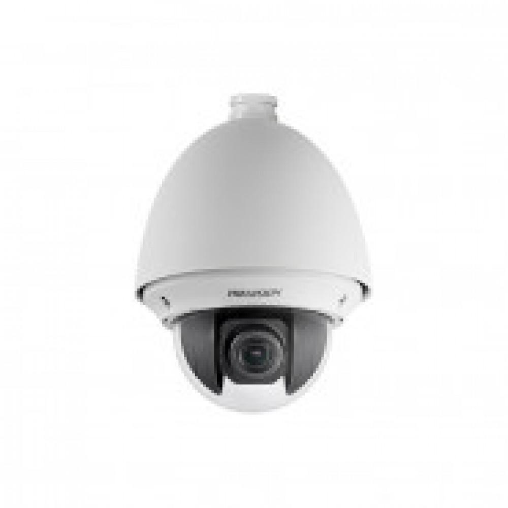 IP-камера HIKVISION DS-2DE4225W-DE3, 4.7(2DE4225W\DS-2DE4220W-AE)