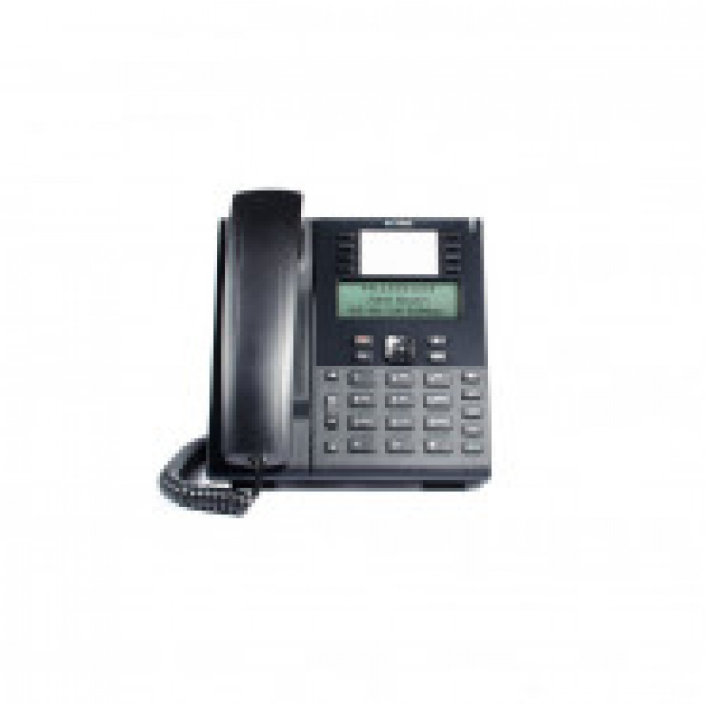 ip-телефон MITEL AASTRA terminal 6865i AC adapter (SIP-phone, optional PS)