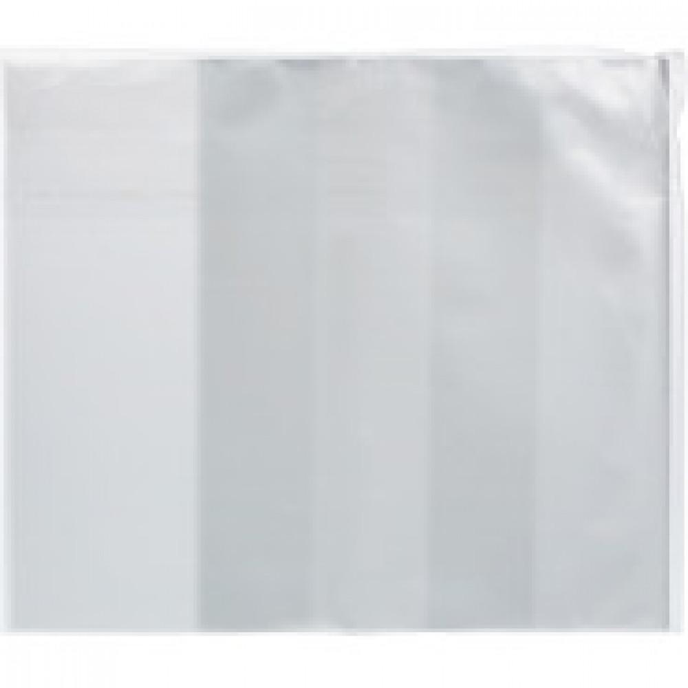 Обложки для дневника и тетрадей 10 штук в упаковке (300x590 мм, 60 мкм)