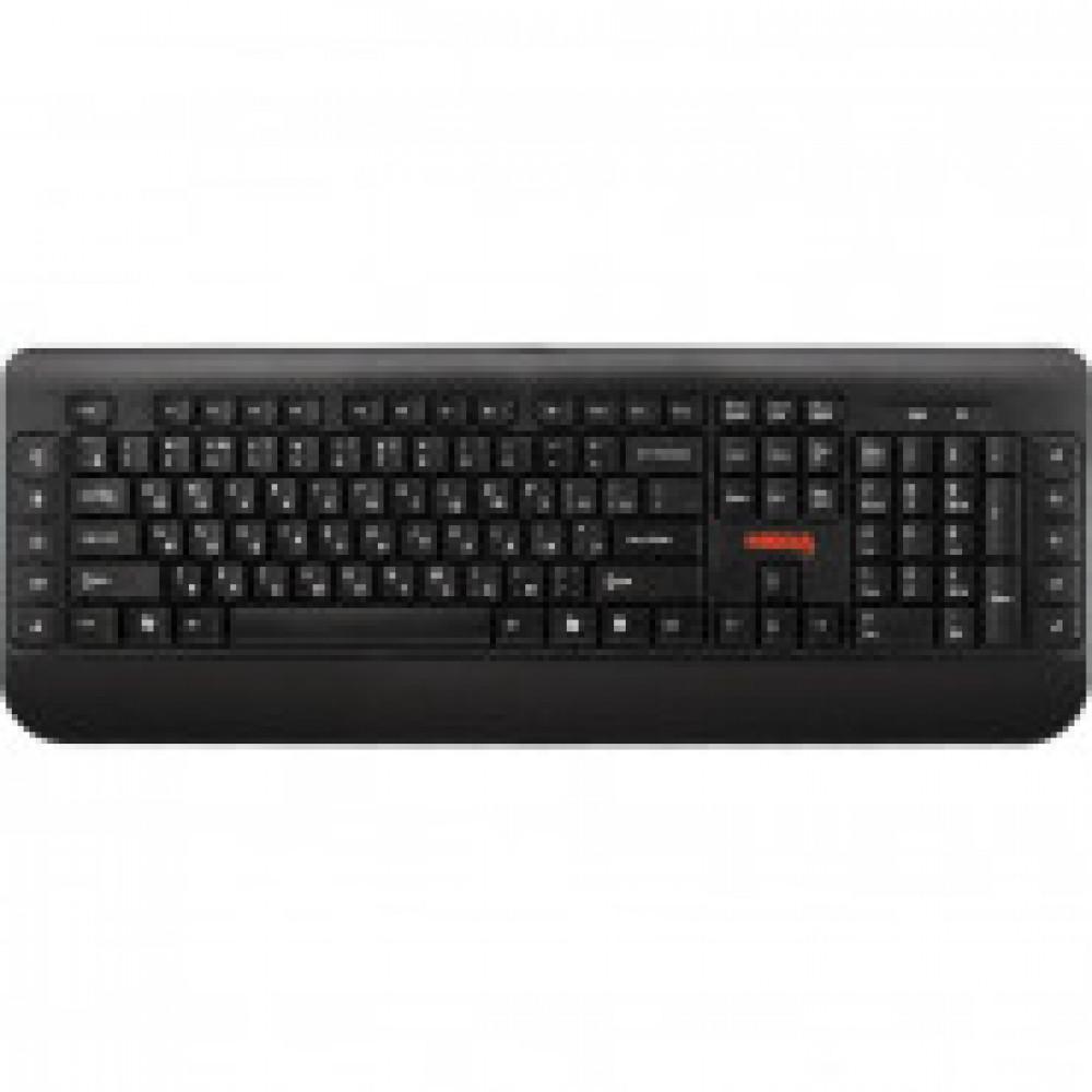 Клавиатура Promega jet SK-99