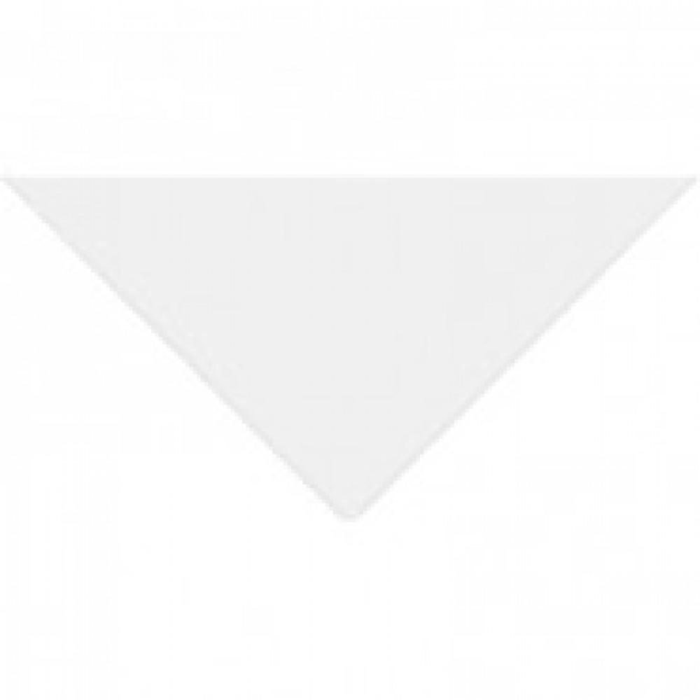 Папка карман самокл. Attache уголок, 175х175 мм, 10 шт.