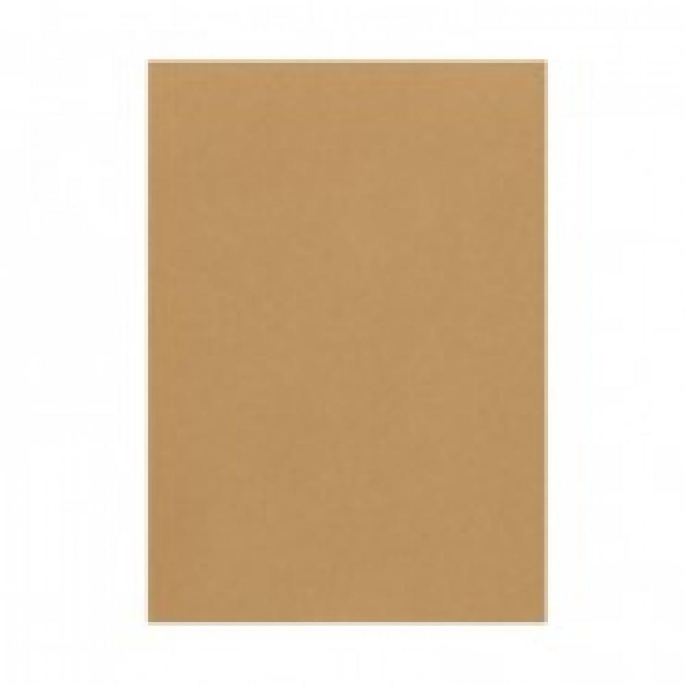 Пакет Крафт В4 стрип Multipack250х353 100г 200шт/уп/5781