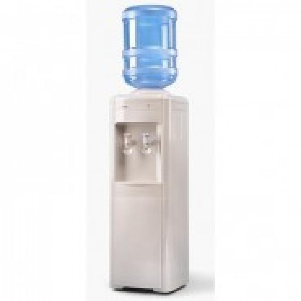 Кулер для воды AEL L-AEL-016 белый