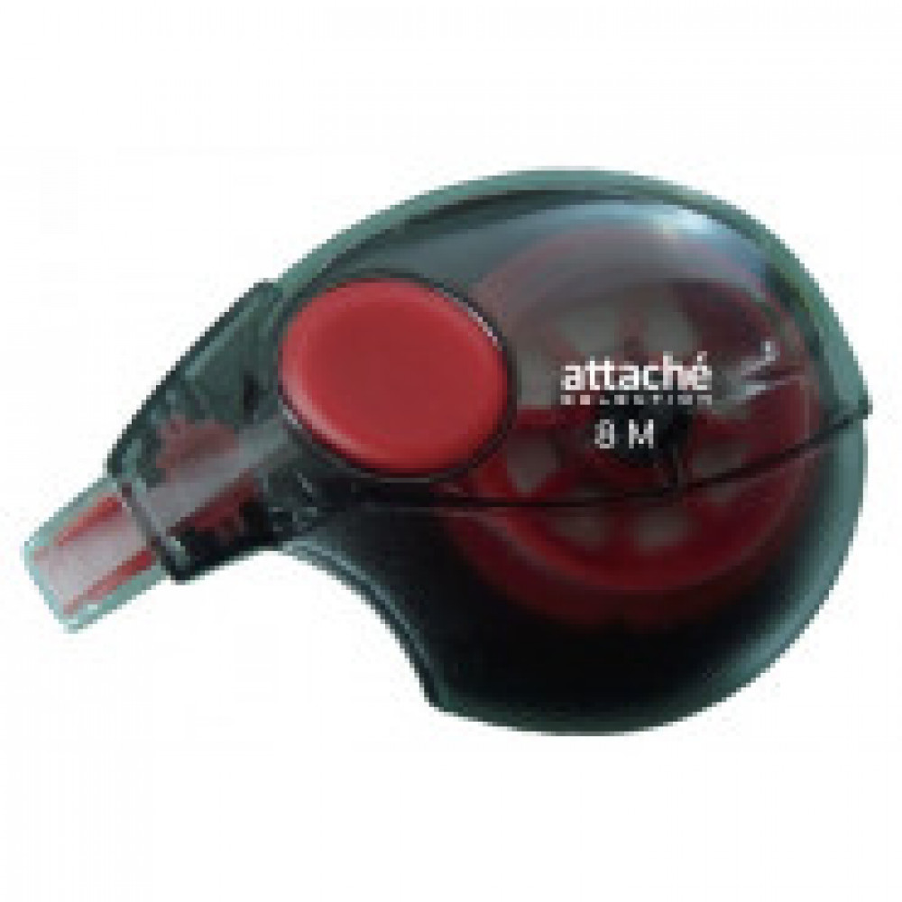Корректирующая лента Attache Selection 5 мм x 8 м