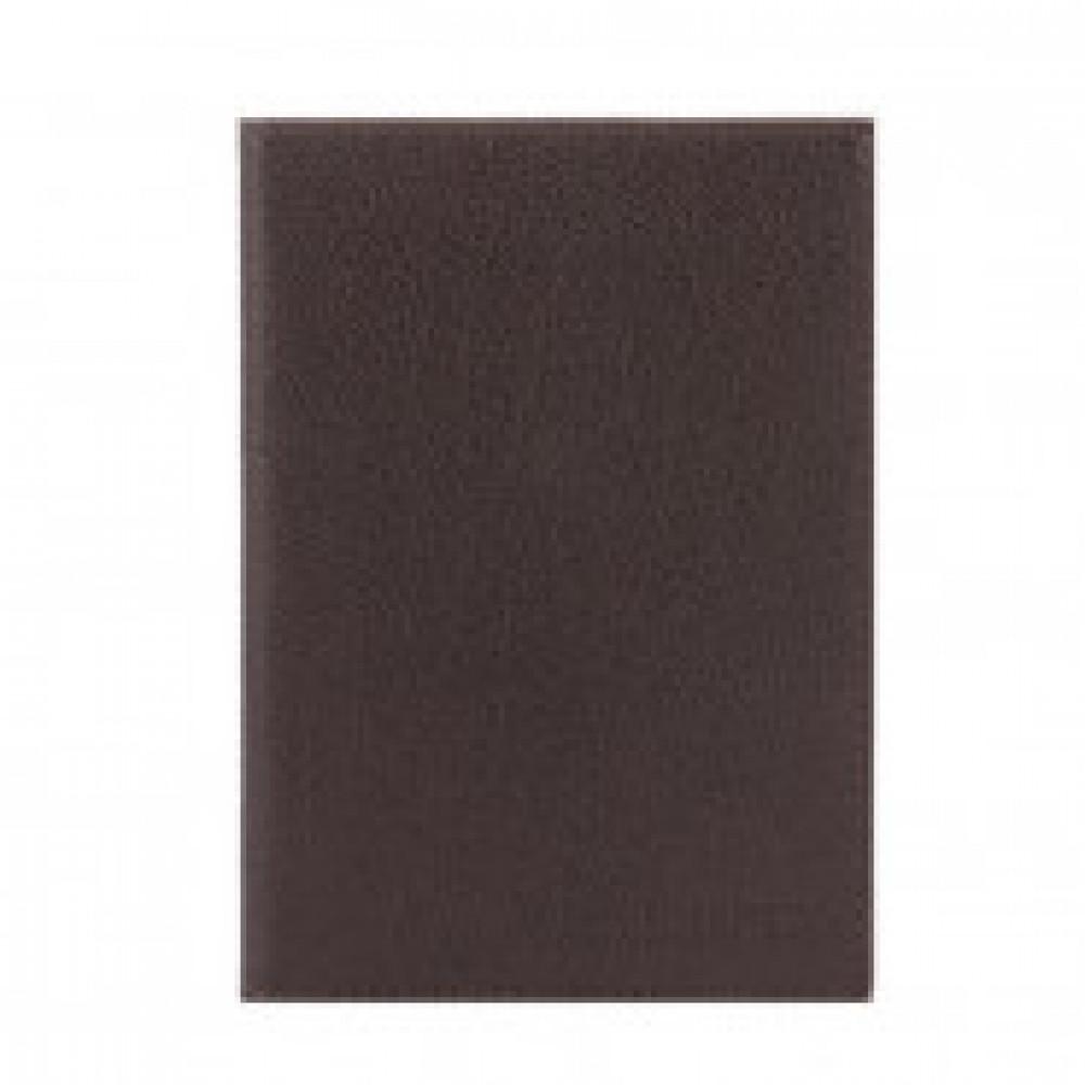 Бумажник водителя Fabula из натуральной кожи коричневого цвета (BV.1.LG)