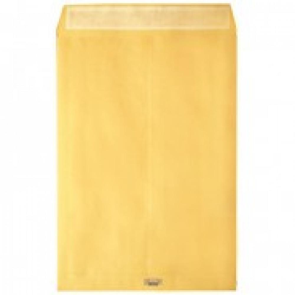 Пакет Крафт E4стрип Largepack300х400х40 120г 200шт/уп/6326
