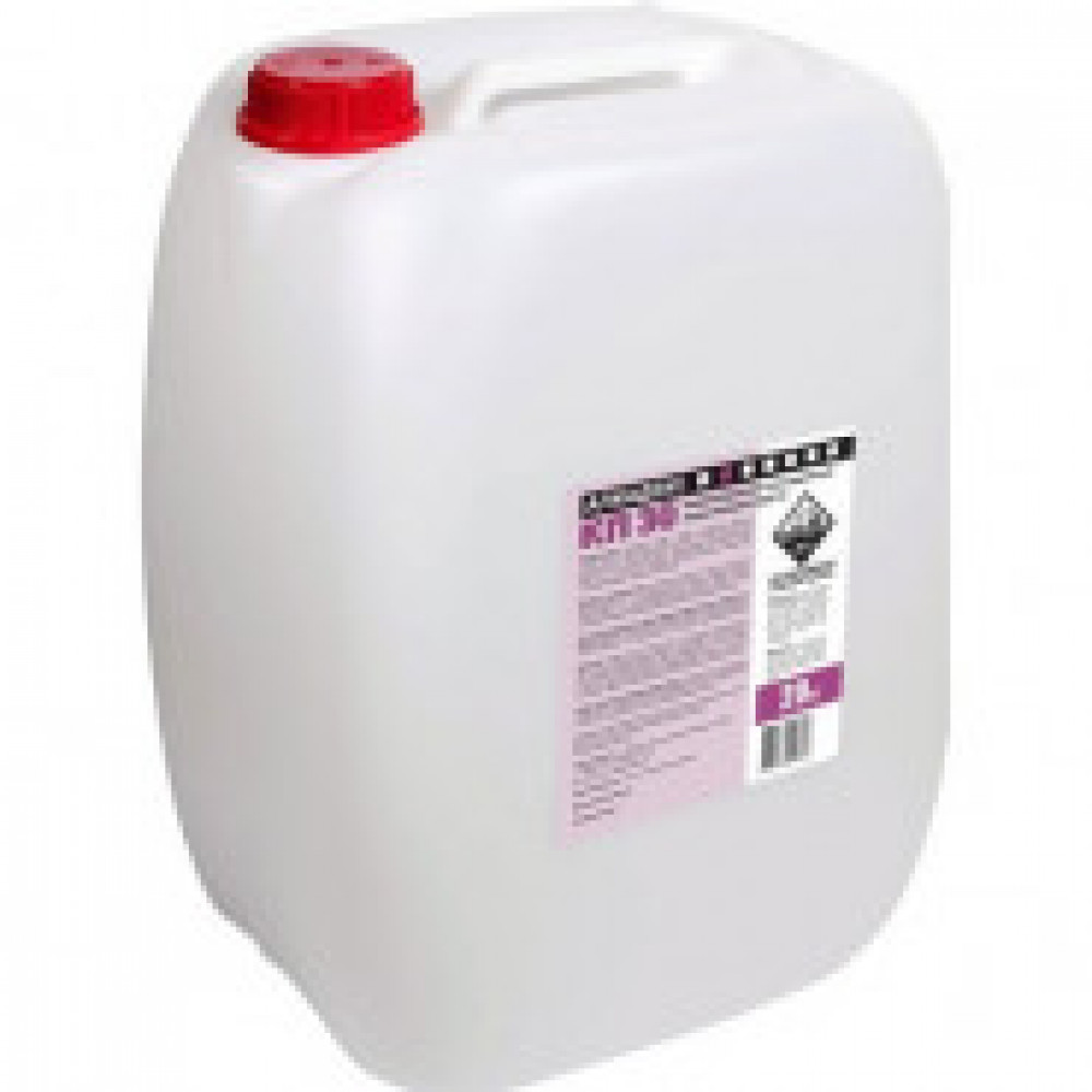 Профессиональная химия Алкадекс КП 30 20л,концентрат д/чистки пищевогооб-я