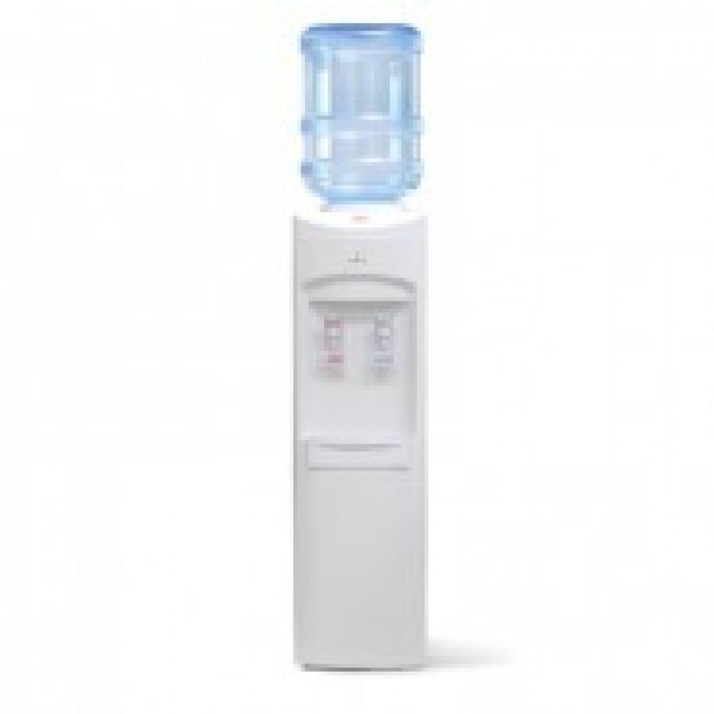 Кулер для воды AEL LC-AEL-350 белый