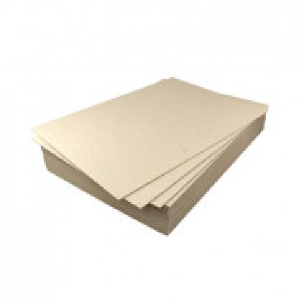 Картон Переплетные крышки А3 с биговкой ,картон,305x454, 50 шт.уп